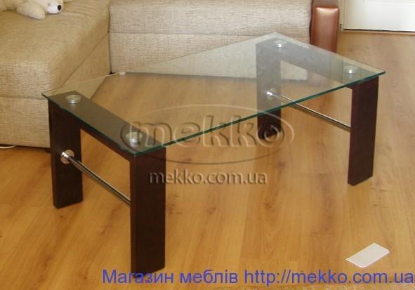 Как своими руками сделать стеклянный стол 82